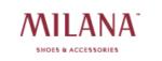 Milana (Милана)