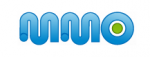 Ммо шоп (Mmo shop)