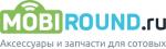 MobiRound (МобиРаунд)
