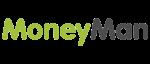 MoneyMan (МаниМэн)