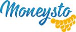 Moneysto (Монисто)