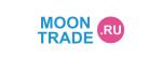 Moon Trade (Мун трейд)