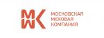 Mosmexa (Московская Меховая Компания)