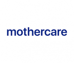 Mothercare (Мазекея)