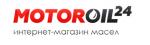 Motor oil 24 (Мотороил24)