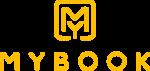 MyBook (Майбук)