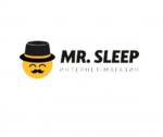 Мистер слип (MrSleep)