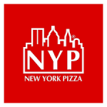 New York Pizza (Нью-йорк пицца)