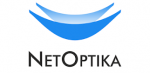 NetOptika (Нетоптика)