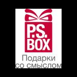 PS BOX (Пс Бокс)