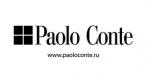 Паоло Конте (Paolo Conte)