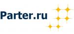 Партер.ру (Parter.ru)