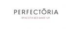 Перфектория (Perfectoria.ru)