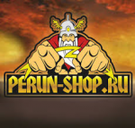 Perun Shop (Перун шоп)
