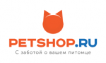 Петшоп ру (Petshop ru)