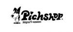 Pichshop (Пичшоп)