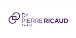 Пьер Рико (Pierre Ricaud)