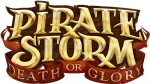 Пираты шторм (Piratestorm)