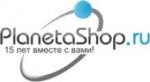 PlanetaShop (Планеташоп)