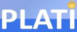 Plati (Плати)