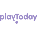 Плей тудей (Play Today)