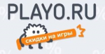 Playo.ru (Плэйо.ру)