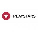 Playstars.ru (Плей Старс)