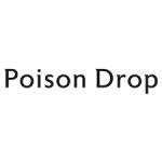 Poison Drop (Пойзон Дроп)