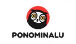 Пономиналу (Ponominalu)