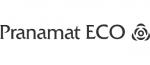 Пранамат эко (Pranamat eco)