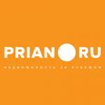 Приан ру (Prian.ru)