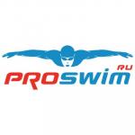 Просвим (Proswim)