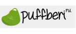 Пуффбери (Puffberi)