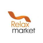 Релакс маркет (Relax-market)