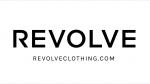 Revolve (Револьв)