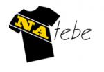 Natebe net (Натебе нет)