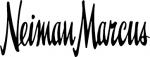 Neiman Marcus (Нейман Маркус)