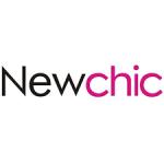 New Chic (Нью Шик)