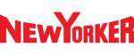 New Yorker (Нью-йоркер)