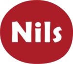 Nils (Нильс)