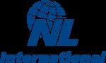 NL International (НЛ Интернешнл)