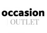 Оказион (Occasion Outlet)