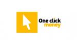 OneClickMoney (Ван клик мани)