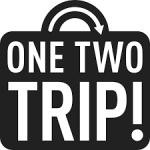 OneTwoTrip (Вантутрип)