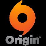 Origin (Ориджин)