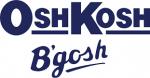 OshKosh (ОшКош)