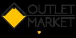 Outlet Market (Аутлет маркет)