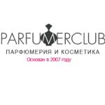 Parfumerclub (Парфюмер клаб)
