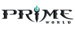 Prime World (Прайм Ворлд)