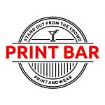 PrintBar (Принт бар)